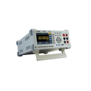 OWON XDM3051 5 1/2 digit Bench-type Digital Multimeter