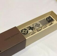 Louis Vuitton CUBIC GAME M99454 Novelty Not for sale Object Dice Limited Mint
