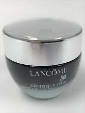 New Lancome Genifique Yeux Youth Activating Eye cream 0.5Oz/15g NWOB