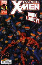 ESSENTIAL X-MEN (Volume 3) #19 Panini Comics UK