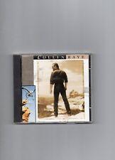 Collin Raye CD In This Life