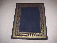 Livre Jean Fouquet Prince des enlumineurs G. Annequin  Crémille 1989
