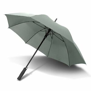 STORM PROOF ULTIMATE®️  Heavy Duty Umbrella With Windproof Fibreglass Frame and