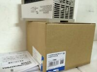 X1  NEW OMRON  CPM1A-20CDR-D-V1  PROGRAMMABLE CONTROLLER