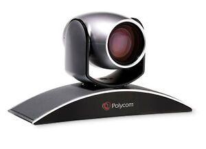 Polycom EagleEye III Camera (MPTZ-9)