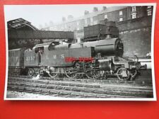 PHOTO  LMS FOWLER 2-6-4T 2-6-4T  LOCO NO (4)2337