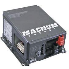 Magnum Energy, Inverter/Charger, 2800 Watt, 24 Volt, 120 Vac, RD-2824