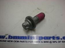 BMW Torx Screw, M12x1,5x35mm ZNS3 33406765432