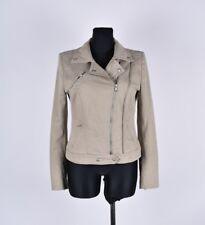 Drykorn For Beautiful People Women Jacket Size 4