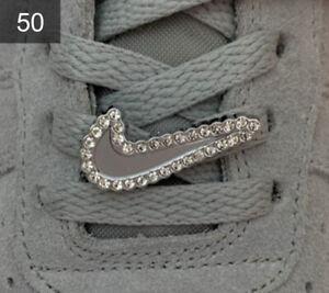 ❤️ Neue Nike Air Force 1 / Jordan / Dunk Schnallen 38 39 40 ✅