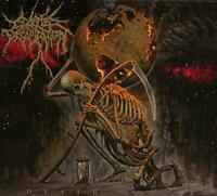 Cattle Decapitation - Death Atlas (NEW CD)