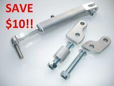 Ninja 650 Lowering Links Link Kickstand Kit 2012 2013 2014 Discount EX 650 New