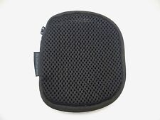 Plantronics Nifty Travel Case Pouch for BackBeat 903 / 903+ Bluetooth Headsets