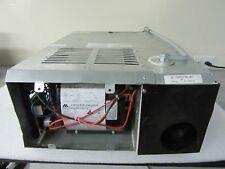 ATWOOD 40,000 BTU RV FURNACE 8940-III DCLP LD CAMPER TRAILER LP GAS 12VDC CABIN