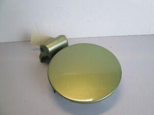 2010-2013 Kia SOUL Fuel GAS Filler Door Gas Cap HINGE OEM I7 ALIEN METALLIC