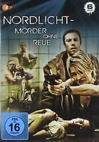 Nordlicht - Mörder ohne Reue [6 DVDs] (Those who kill) vo... | DVD | Zustand gut