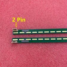 2pcs LED strip for LG 65UH6030 65UF6800 65UH6150 65UH615V 65UF6450 6922L-0143A