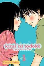 NEW - Kimi ni Todoke: From Me to You, Vol. 1 by Shiina, Karuho