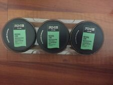 Axe Styling 2.64 oz. Natural Look Understated Hair Cream(3 PACK)