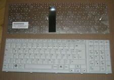 Original Tastatur Notebook LG S900 S-900  Keyboard DE