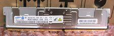 Dell HP 32GB (4X8GB) 667MHZ PC2-5300F CL5 ECC REGISTERED DDR2 SDRAM Certified
