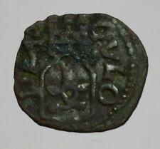 ASCOLI - SISTO IV 1471-1484 -MI/ PICCIOLO
