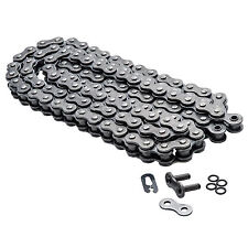 DID 520 Pro VO-Ring Chain 520x114 For Honda