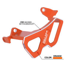 CNC Motorcycle Rear Brake Caliper Guard for KTM 125-530 2003-2019 Husqvarna