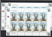 Namibia Stamps Ref 14366