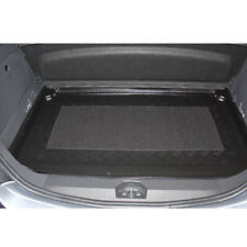 Antiscivolo Basic Tappetino bagagliaio per Opel Corsa e Hatchback 2014-Terra Alta
