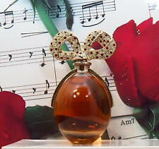 Diamonds And Rubies Parfum / Perfume 1.0 Oz. By Elizabeth Taylor