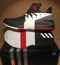 New SIZE 11 Adidas D Lillard 3 Dame On Tour Blazers BB8269 Harden Kobe KD Kyrie