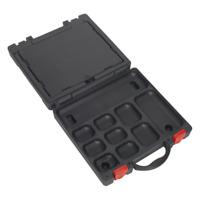Sealey Storage Case for AK3857 & AK3858 - AK3858/CASE