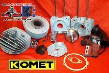 Komet K30 135cc GO-KART engine - VINTAGE collection
