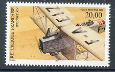 STAMP / TIMBRE FRANCE NEUF POSTE AERIENNE N° 61 **