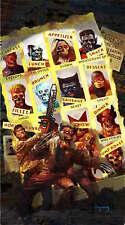 Marvel Zombies/Army Of Darkness HC: 1, Neves, Fabiano & Chung, June & Layman, Jo