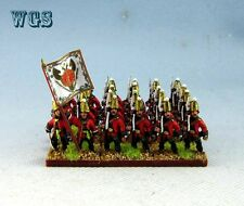 15mm SYW Seven Years War WGS painted Russian Grenadier RA8