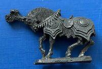 Ral Partha Personalities 01-307 Staridrim, Drow Elf Lord Horse Only Tom Meier