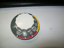 Miele Waschmaschine Wahlschalter 40398 Schalter Drehschalter Drehknopf #13