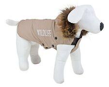 Manteau polaire pour chien sans offre groupée personnalisée