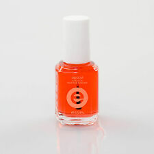 ESSIE Treatment, Apricot Cuticle Oil 100% Authentic