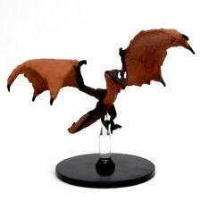 Wyvern - Tyranny Of Dragons #29 D&D Miniature