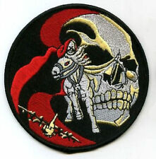 Cloth Military 1990s Collectable Patches