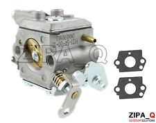 Carburetor for Poulan Pioneer Chainsaw 1900 1950 2050 part series 530069703