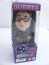 Jack Osbourne Bobblehead Bobber Nib The Osbourne Family Tv Show Novel Toys Joks