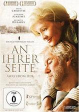 AN IHRER SEITE - Julie Christie - DVD*NEU*OVP
