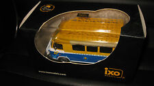 IXO 1 43 RENAULT GOELETTE Taxi Daker 1975 Old Shop Stock Awesome Model Clc081