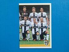 Figurine Calciatori Panini 2011-12 2012 n.391 Squadra Parma