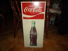 b12f2e297fb Plaque ancienne coca cola dans plaques émaillées anciennes ...