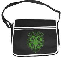 Polyester Crossbody Messenger Bags & Handbags for Women